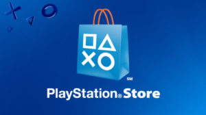 Check Out The Only On PlayStation Sale Promotional