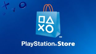 "European PlayStation Store Starts ""Games Under €20"" Promotion for PS4 Titles; Digital Discounts on Various Games"