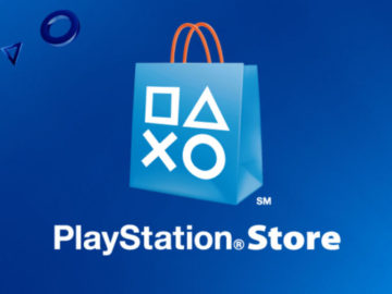Massive Sales Currently Available on PlayStation Store; Golden Week and May the 4th Sale Detailed
