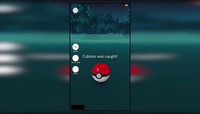 pokemon-go-cubone-capture-screen-jpg-optimal