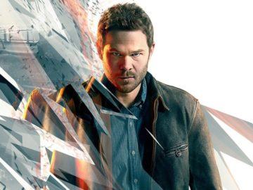 Quantum Break Dev Remedy Entertainment: Going Multi-Platform Has Been a Possibility for Years
