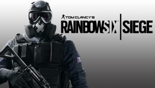 Ubisoft May Be Delayed When It Comes To Rainbow Six Siege Updates