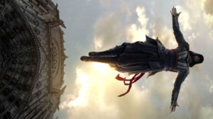 Possible Sequels in the Works for the Assassins Creed Movie Franchise