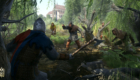 screenshot_11_close_combat