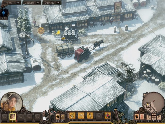 shadow-tactics-snow