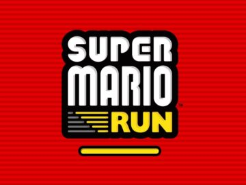 The Reason Why Super Mario Run Won't be Completely Free to Play