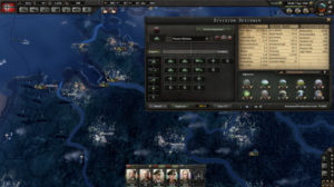 Paradox Interactive introduces Hearts of Iron IV: Together For Victory Expansion
