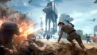 star_wars_battlefront_rogue_one_scarif