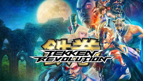 tekken-revolution-listing-thumb-01-ps3-us-05sep14