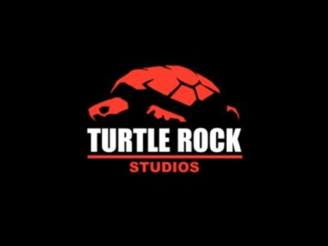 Evolve Dev Turtle Rock Is Working on New Co-Op FPS For 2018