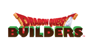 Dragon Quest Builders Partners With Menchie's For Game DLC Sweepstakes