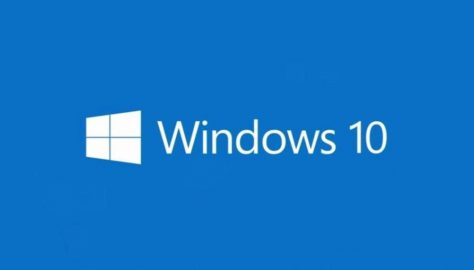 Windows 10 Is Adding a New Mode to Boost PC Game Performance
