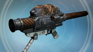 Play Destiny's Iron Banner Again With Awesome New Rewards