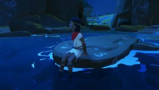 Rime's Officially No Longer A PlayStation 4 Exclusive