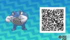 150-Poliwhirl