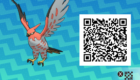 160-Talonflame