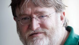 Gabe Newell is Doing an AMA on Reddit Tomorrow