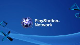 PSN Down For an Hour for World Wide Maintenance