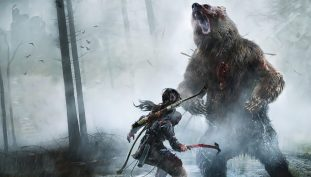 More Puzzles, Less Guns; Tomb Raider Fans Outline Hopes for Latest Game