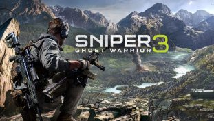 Sniper Ghost Warrior 3 Season Pass Included With Pre-Orders; Content Detailed