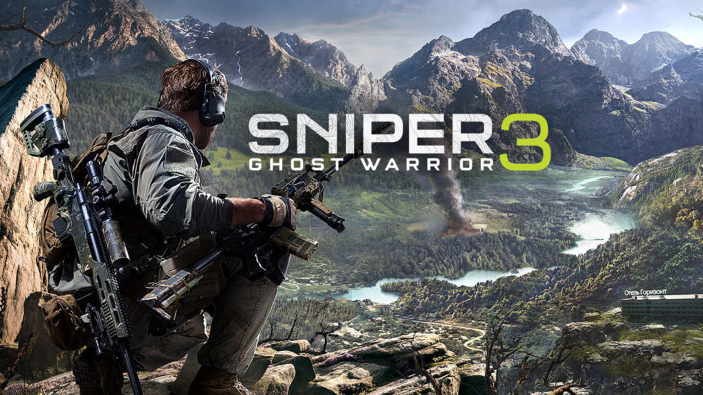 CI Games' third instalment in the Sniper Ghost Warrior franchise, Sniper  Ghost Warrior 3, didn't experience the smoothest of launches and didn't  offer the ...