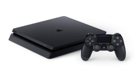 PS4 Sales Reach 6.2 Million in Holiday Season, Boosting Total to 53.4 Million