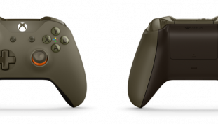 Two New Xbox Colour Controllers Unveiled, Set To Release This Month