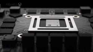 Will Microsoft Show Scorpio Before E3? Xbox Boss Is Unsure.
