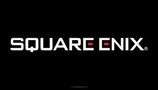 Square Enix Tantalises Fans With Future 'Exciting Announcement'