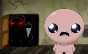 The Binding of Isaac: Afterbirth Plus Launches On Steam With New Features