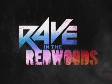 Infinite Warfare: Rave in the Redwoods – Complete Easter Egg Guide