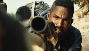 New Live-Action Trailer Released For Tom Clancy's Ghost Recon: Wildlands
