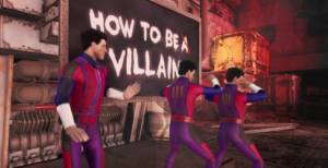 We Are Number One Memes Gets Animated In Fallout 4