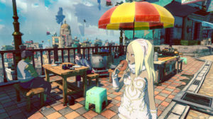Gravity Rush 2: Pre-Order Bonuses | Where To Buy For All The Extras