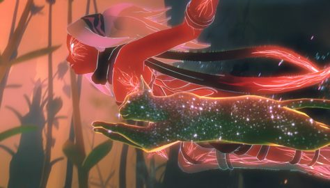 Gravity Rush 2: Here's How to Get Premium Talismans | Unlock Guide