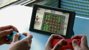 Here's How You Can Claim A Fresh Nintendo Switch ID Before Launch