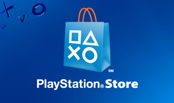 PlayStation Store Sale Announced, Check Out All the Deals Right Here