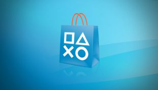 Huge PlayStation Store Sale in UK & Europe: Save Up to 72%