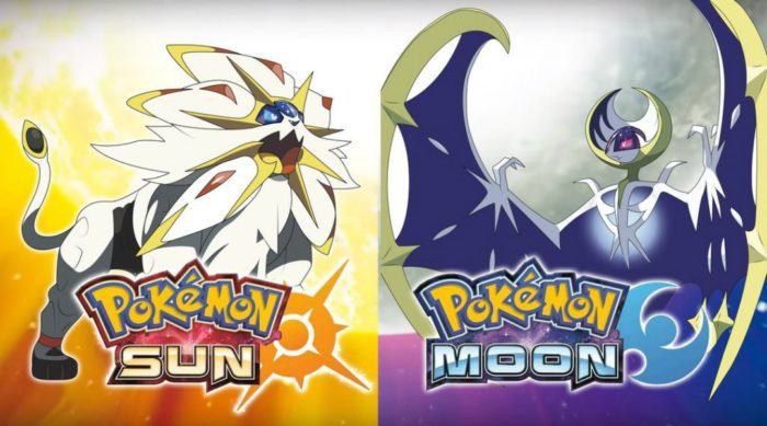 Pokemon Sun and Moon Players Fail Second Global Mission
