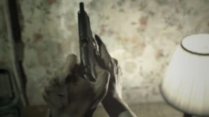 Resident Evil 7 biohazard: Weapons Guide | All Guns & Ammo Locations