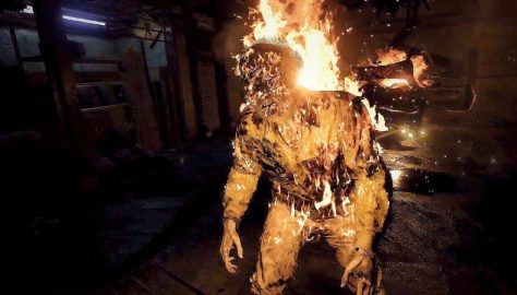 Resident Evil 7: Biohazard – How to Get the Good / Bad Endings