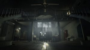 Resident Evil 7 biohazard: How To Solve Every Puzzle | Solutions Guide