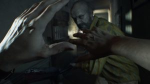 Resident Evil 7 biohazard: How to Beat Every Boss | Tips Guide