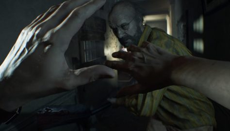 Resident Evil 7: Biohazard – How to Beat Every Boss | Tips Guide