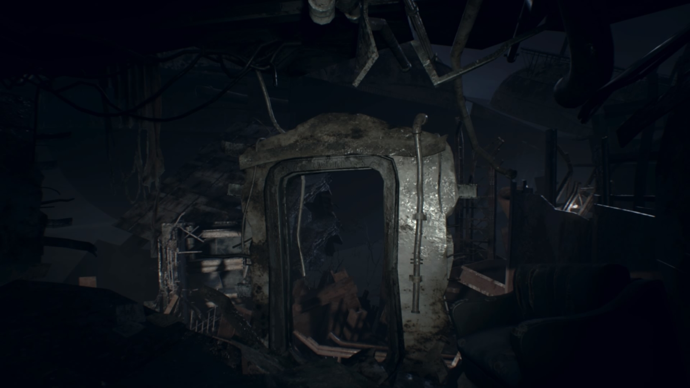 RESIDENT EVIL 7 biohazard_20170127224747 1400x788 resident evil 7 biohazard walkthrough low spoilers guide resident evil 7 fuse box at readyjetset.co