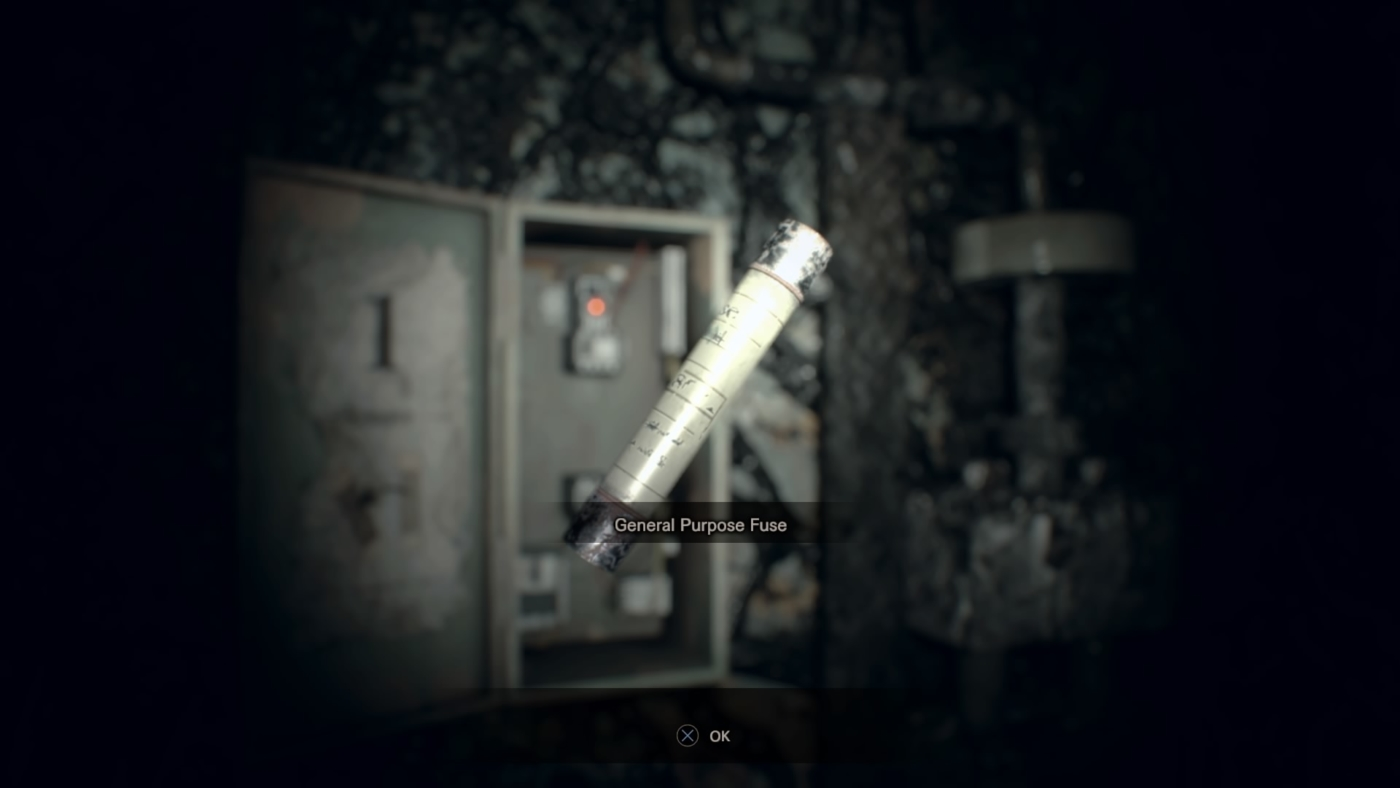 RESIDENT EVIL 7 biohazard_20170127225153 1400x788 resident evil 7 biohazard walkthrough low spoilers guide resident evil 7 fuse box at readyjetset.co