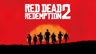 Take-Two CEO Talks Red Dead Redemption 2 Online Anticipation