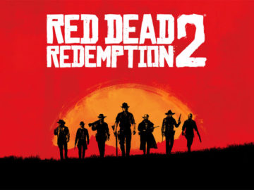Take-Two CEO Confident Red Dead Redemption 2 Will Perform Well Whenever it Releases
