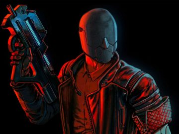 RUINER's Latest Update Adds A Host Of New Content