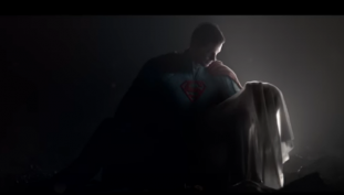 "Official Injustice 2 Story Trailer Revealed – ""The Lines are Redrawn."""